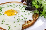 Waffle-Croque-Madame--Ham-Gruyere-Cheese-Sunnyside-Up-Egg-Mornay-Sauce-a-Green-Salad.jpg